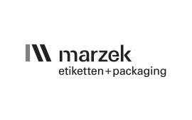 Marzek